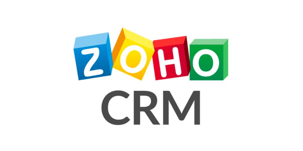 Zoho CRM - Acelérate con un ERP