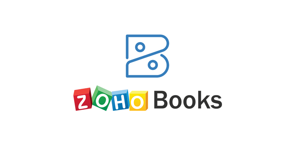 Zoho Books - Acelérate con un ERP